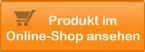 Makrolon UV clear 2099 Massivplatten im Shop ansehen